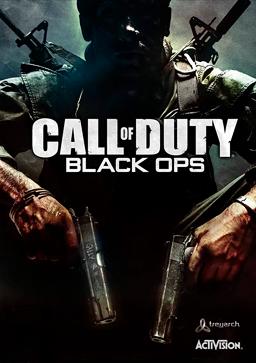 Love This Game Especially Zombies Juegos Pc Juegos De Gta Juegos Para Pc Gratis