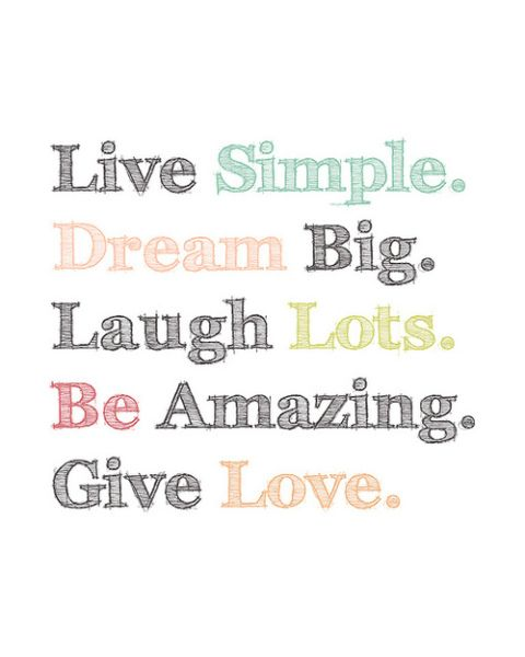 Simple Pinterest Quotes: Quotes_on_Life_Quotes_about_Life