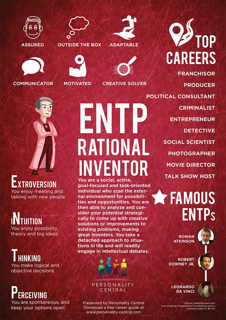 entp dating tips Learn the connection between the mbti personality isfj and intimate relationships, including strengths, weaknesses and even dating tips.