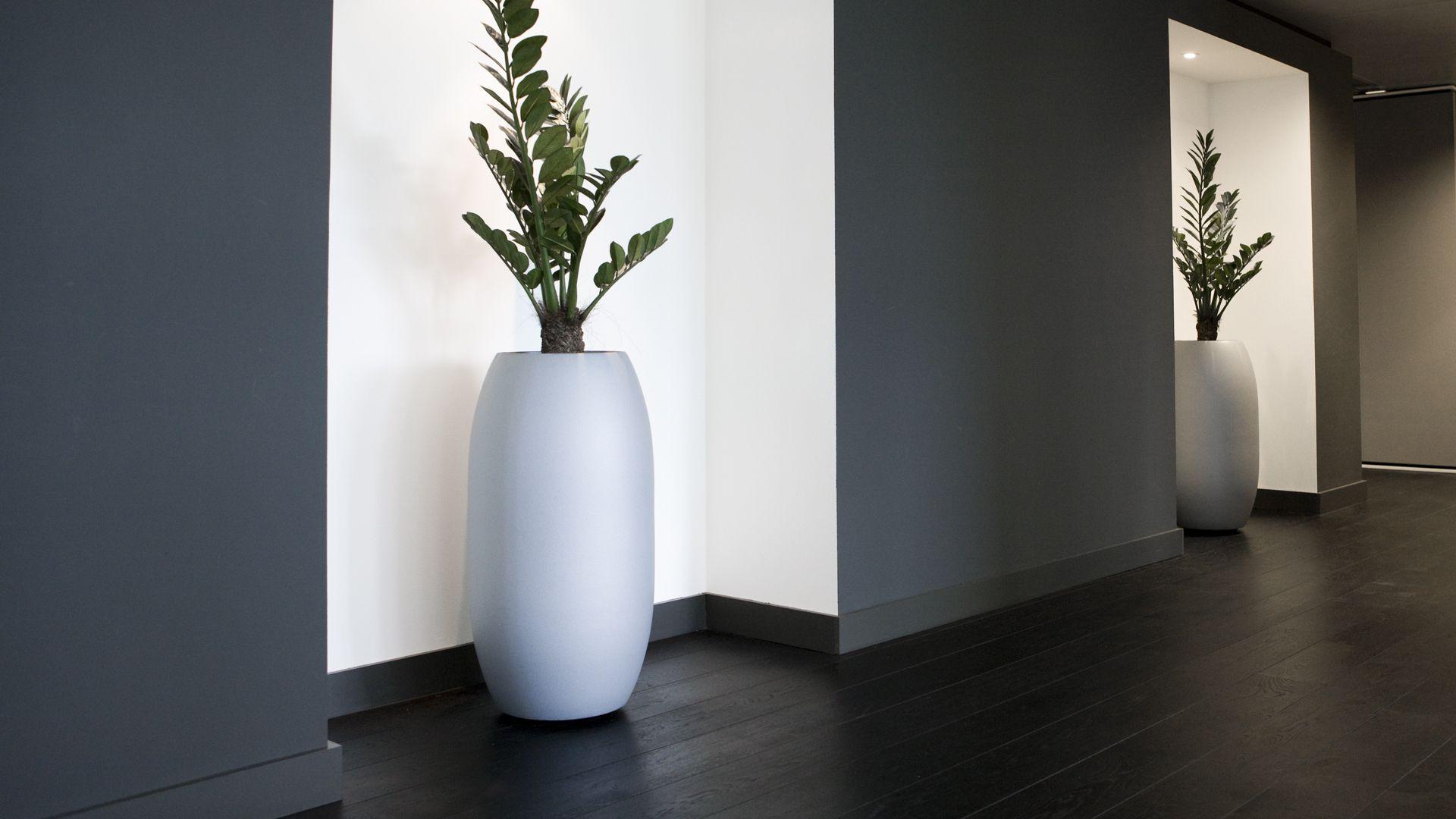 Zwarte Interieur Tips : Zwarte vloer beboparket houtenvloer laminaat interieur