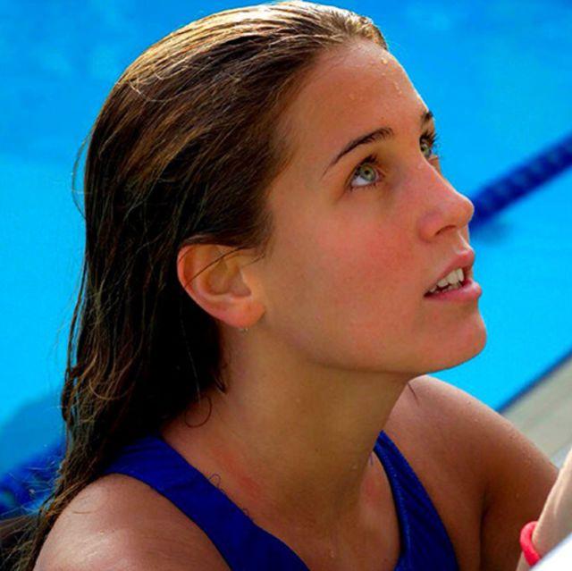 Vote na musa VIP dos esportes aquáticos do Rio 2016! | Playbuzz