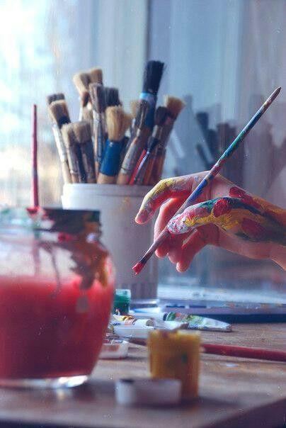 ¡Arte de pared y arte digital como ilustraciones y tipografía! por deificusArt