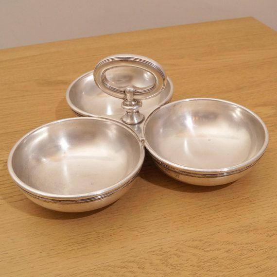 Sant Andrea Dinnerware & Royale. Santu0027 Andrea Sc 1 St ...