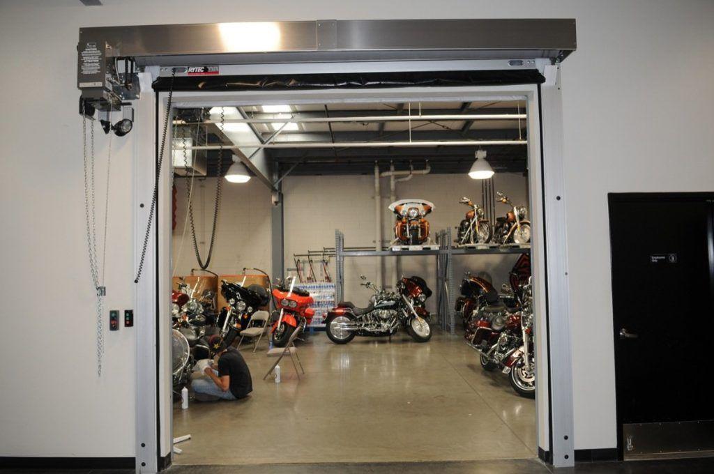 Commercial Doors Clopay Cornell Janus Steel Rolling Glass In 2020 Roll Up Doors Door Alternatives Doors