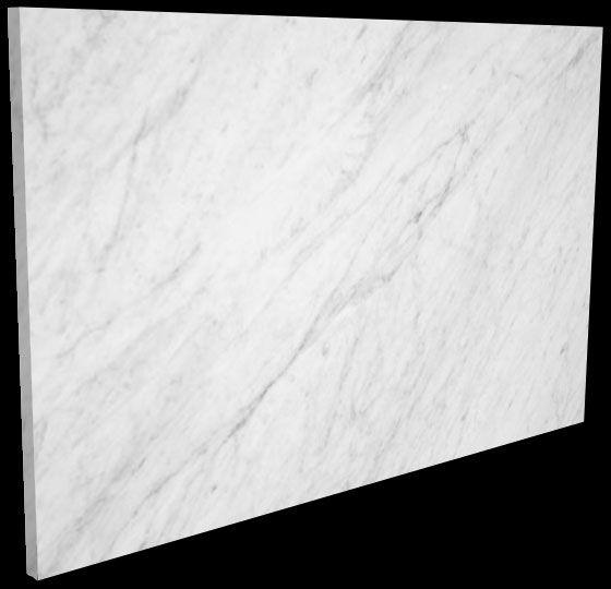 Carrera Marble Slab White Carrara Italian Bianco Within