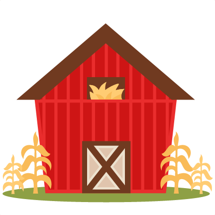 farm barn svg scrapbook cut file cute clipart files for silhouette rh pinterest ca barn clipart png barn clipart png