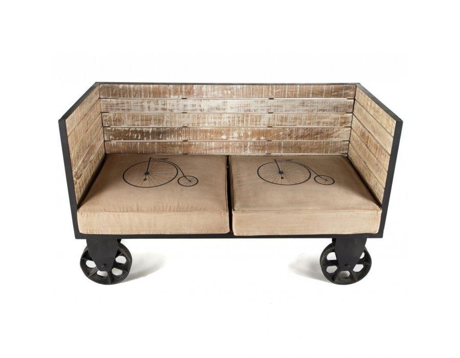 http://www.sodo.pl/pl/loft/6478-a00089-sofa-charlie-chaplin-mazine-aluro.html