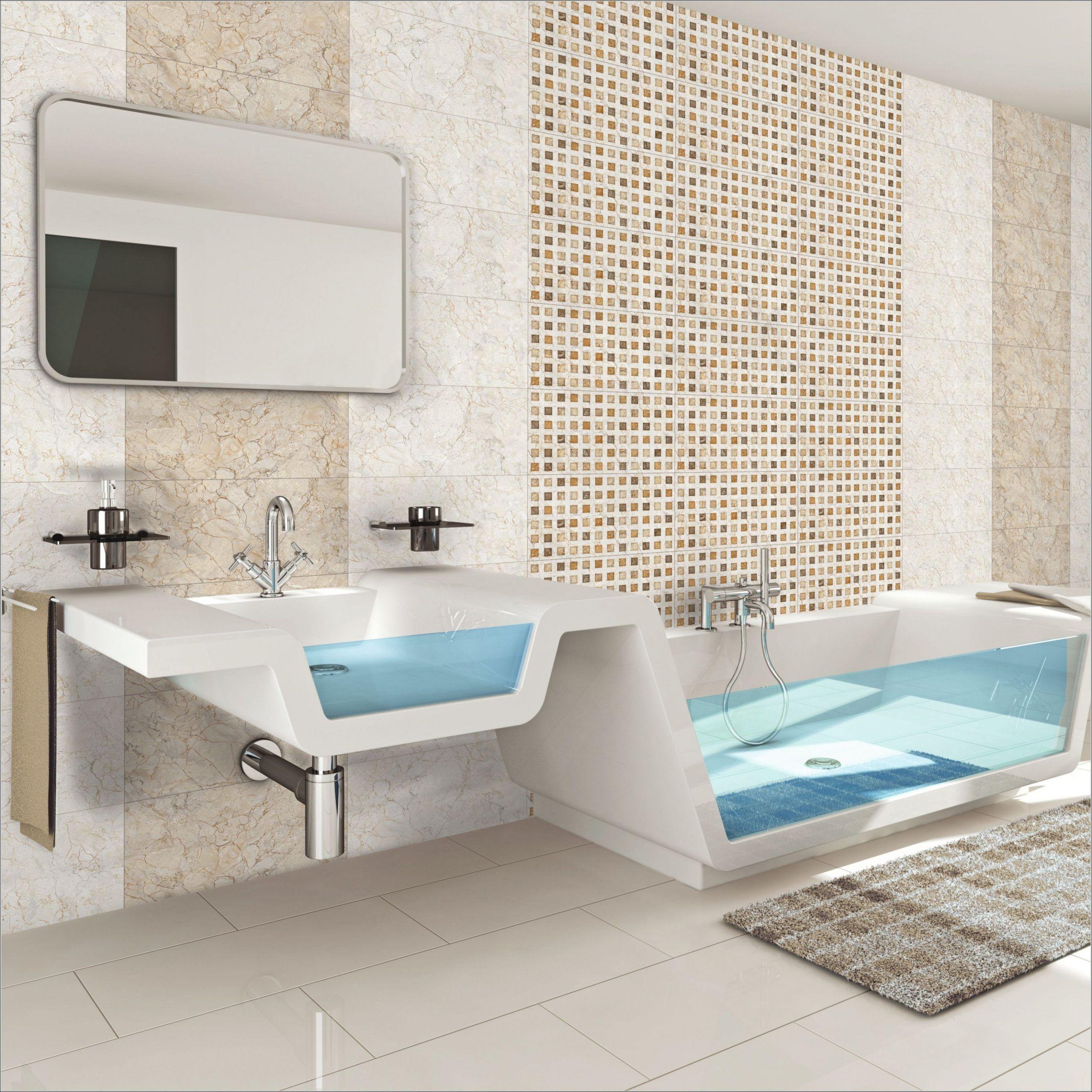 Somany Bathroom Wall Tiles In 2020 Bathroom Wall Tile Johnson Tiles Bathroom Wall