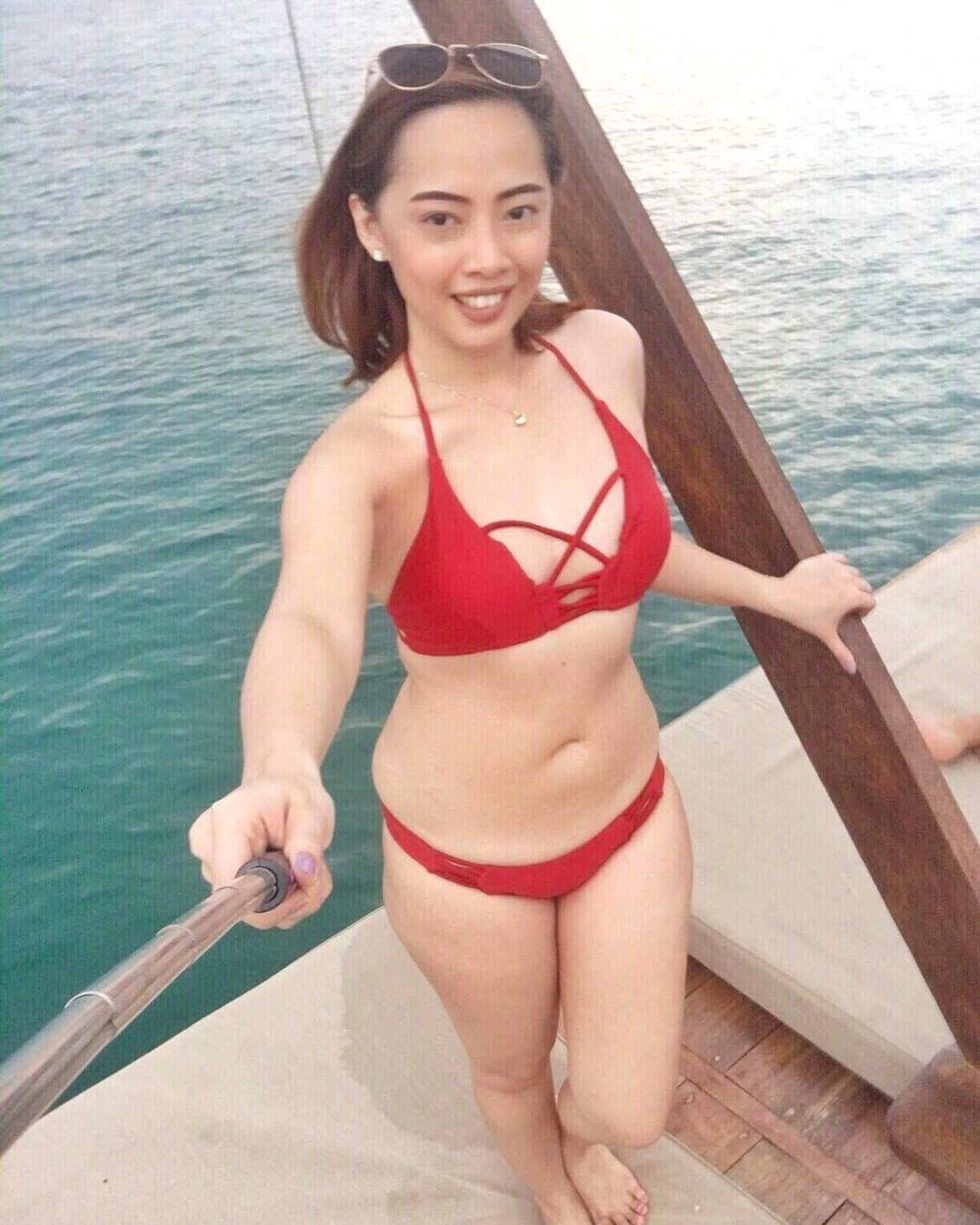 junge filipina sexy girls