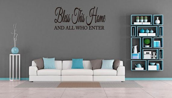 Inspiration Art Wall Decal Hair Salon Stylists The Beauty Quote Vinyl Shop  Decor Hair Stylists Bring Out The Beauty In You
