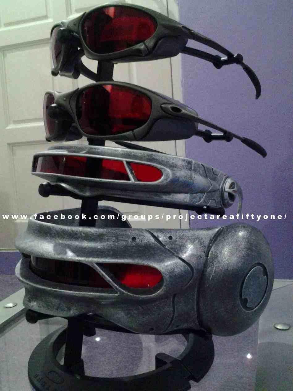 c9aad4a236921 cyclops x men glasses for sale Oculos Juliet