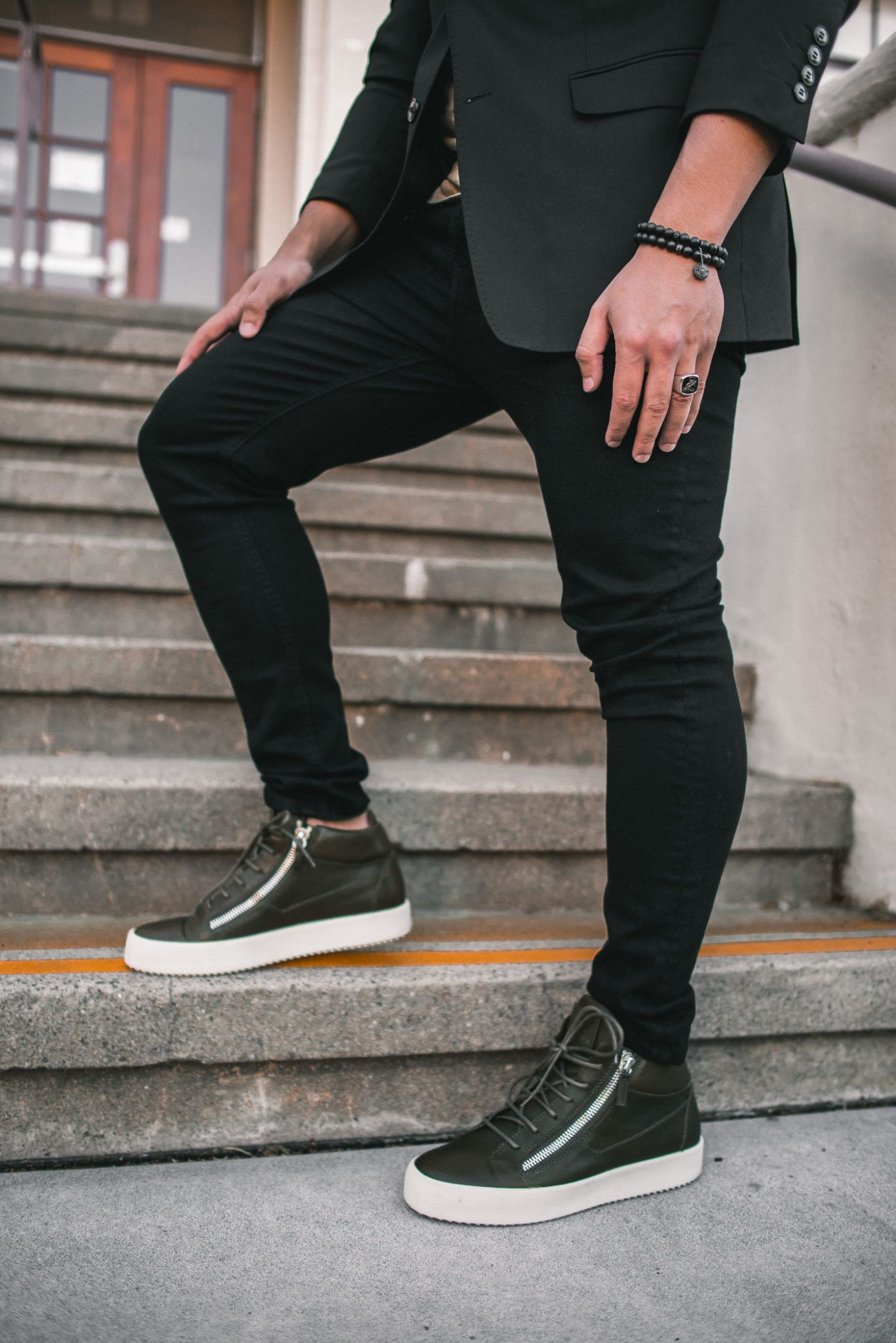 Pin on Men's Fashion and style