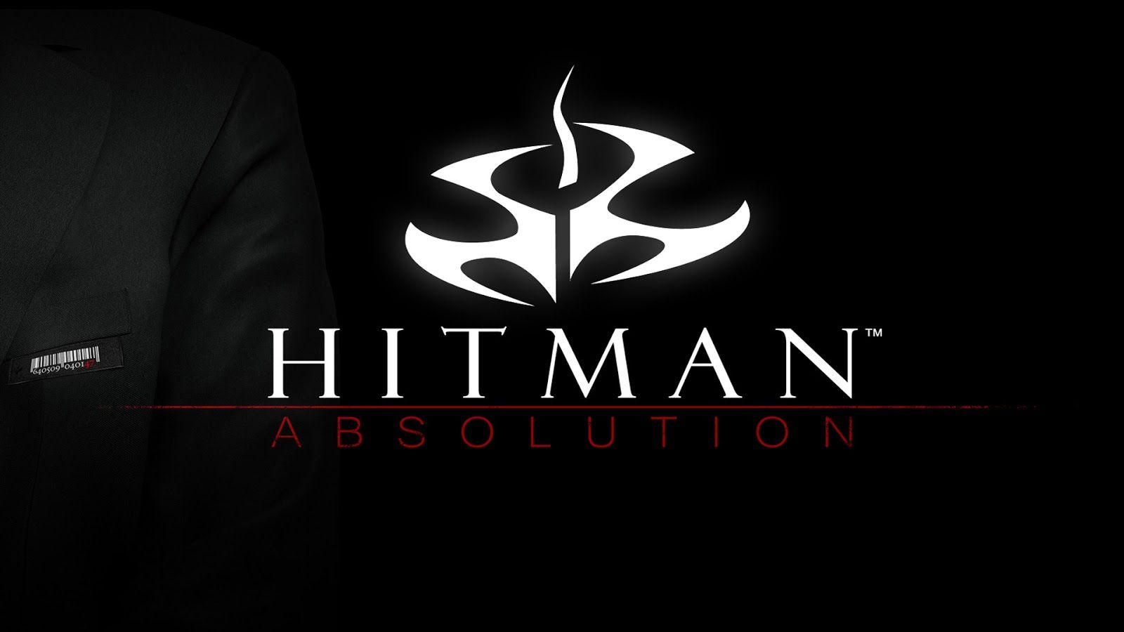 Hitman symbol wallpaper hd wallpapers pinterest symbols and hitman symbol wallpaper buycottarizona Gallery