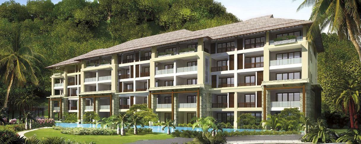 THE RITZ-CARLTON, BALI  Banjar Sawangan-Bali-Indonesia, he Upper Cliff Lobby, Locations Jalan Raya Nusa Dua Lot #3, Meetings & Weddings, Residences & Clubs, the resort Gardens, The Ritz-Carlton Magazine, The Ritz-Carlton Story