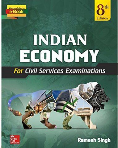 Indian economy by ramesh singh 8th edition mm pinterest books indian economy by ramesh singh 8th edition fandeluxe Gallery