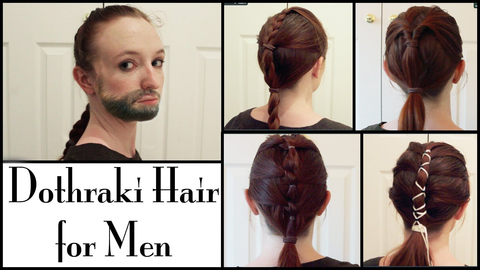 Surprising 1000 Images About Manbraid On Pinterest Short Hairstyles For Black Women Fulllsitofus