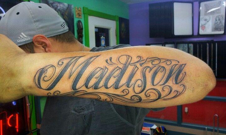 Script Name Tattoo Name Tattoos Names Tattoos For Men Baby Tattoos