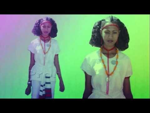 New**Oromo/Oromia Music (2015) Must Tujara Ft, Ramatu Adame | Oromia
