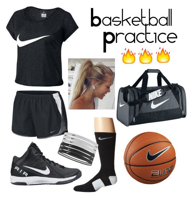 Nike Bball Practice Outfit Basketball Clothes Basketball Girls Outfits Girls Basketball Clothes