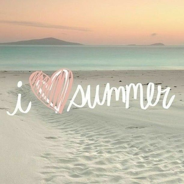 Me too.  #summer #ilovesummer #summervibes #beachvibes #summerstyle #summertime #beachlover #shopsaltandvine