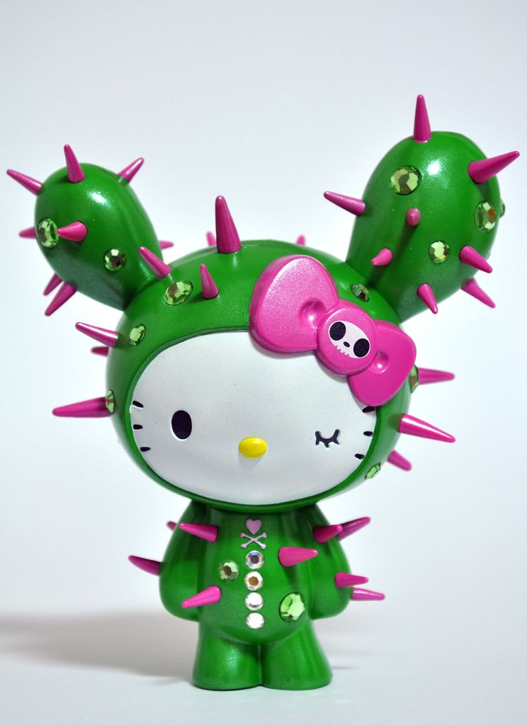 Hello kitty sandy hello kitty kitty sanrio hello kitty