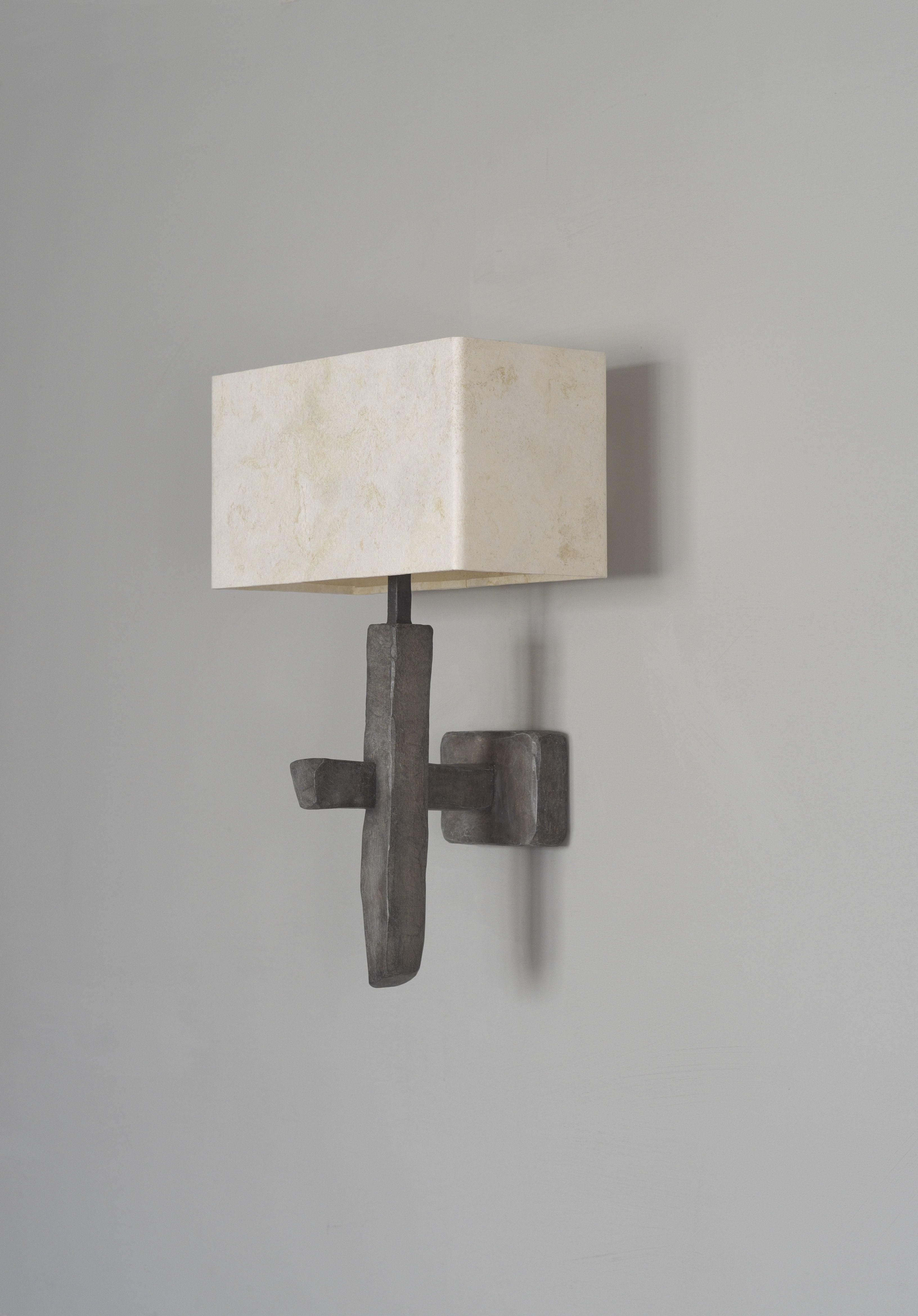 Single criss cross wall light lamps 燈具 pinterest cross walls