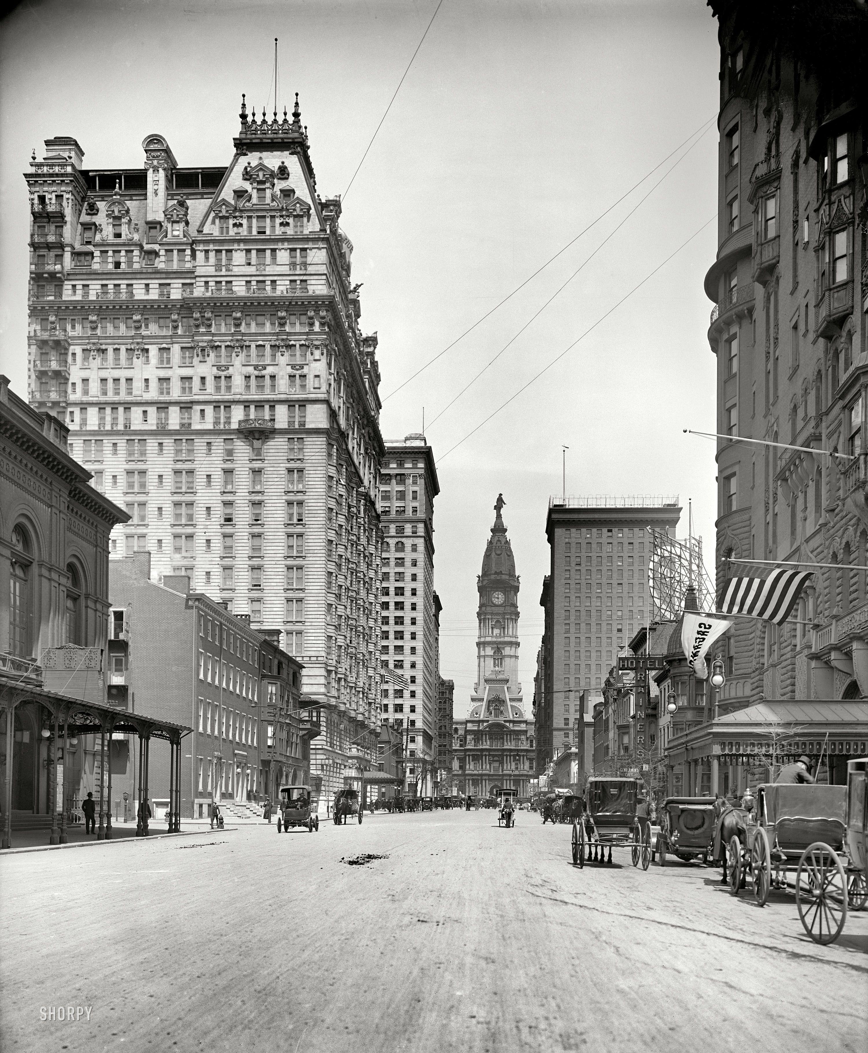 Apologise, Broad street station philadelphia vintage photographs sorry