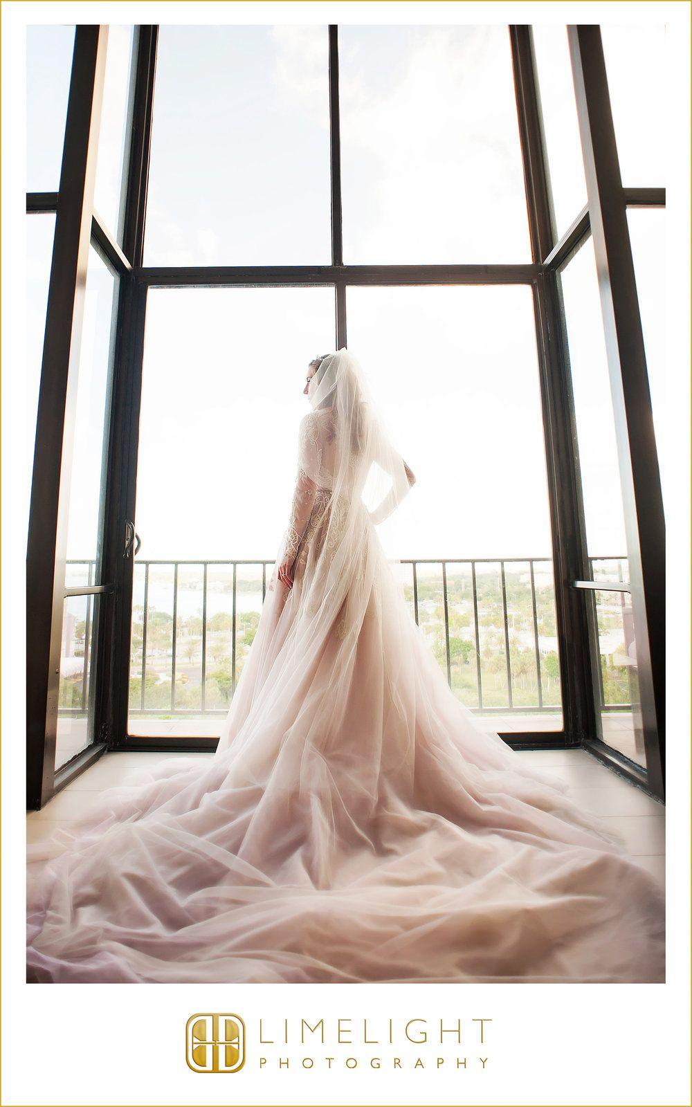 wedding #bride #groom #limelight #limelightphotography #florida ...