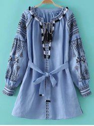 GET $50 NOW | Join Sammydress: Get YOUR $50 NOW!http://m.sammydress.com/product2848151.html?seid=11034622rg2848151