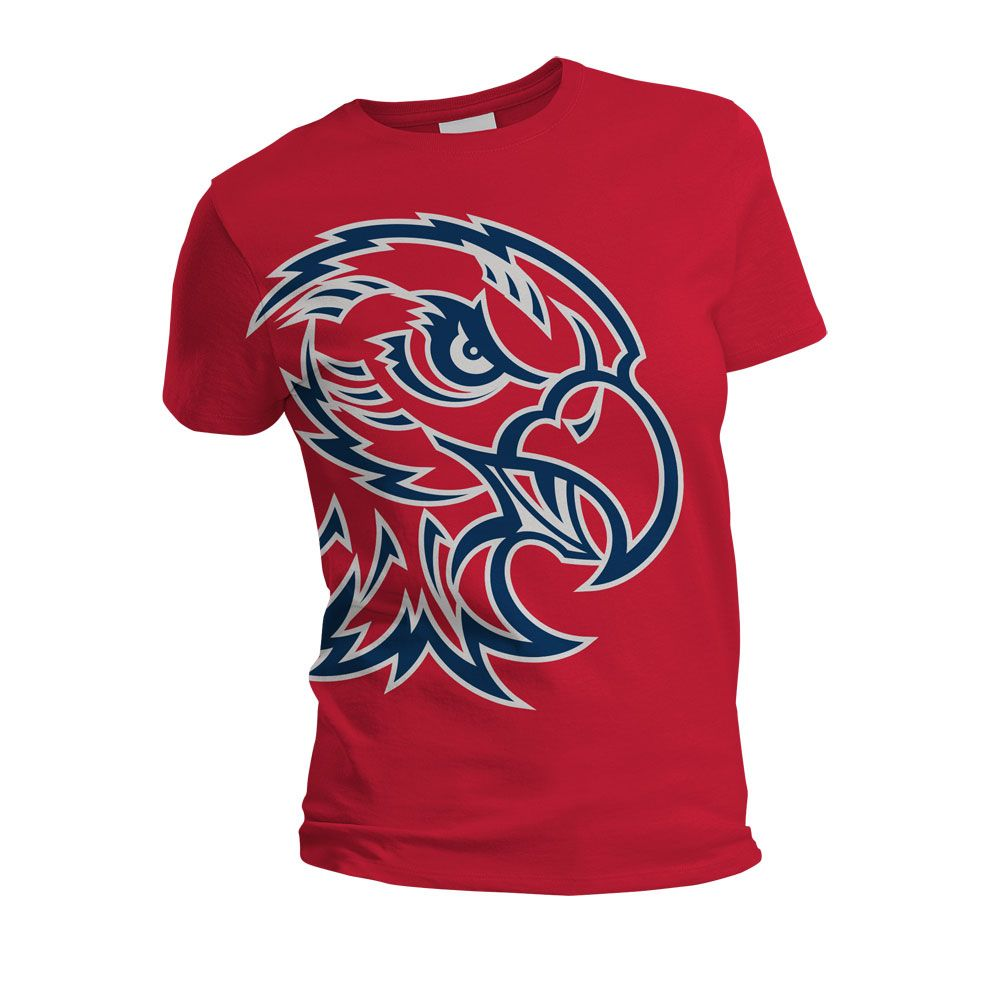 89e75cdb School Spirit Shirt Design Ideas School spirit | Eagles Nest Ideas ...