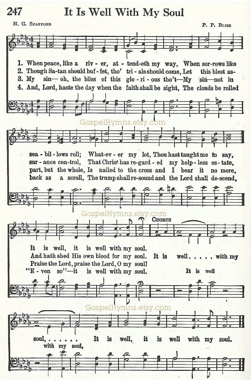 First Mennonite Church Love This Song With Images Printable