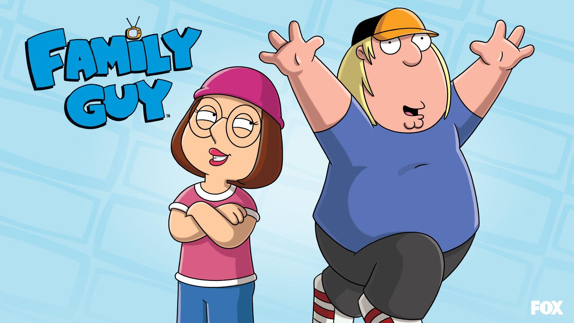 Family Guy Meg Meg family guy, Family guy, Guys