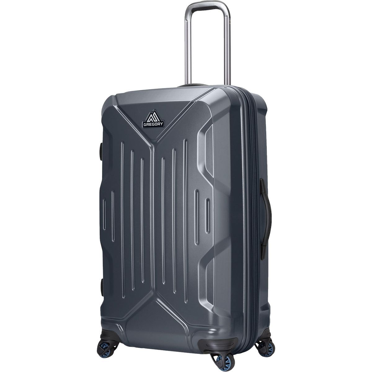 Photo of Quadro Hardcase 90L Rolling Gear Bag