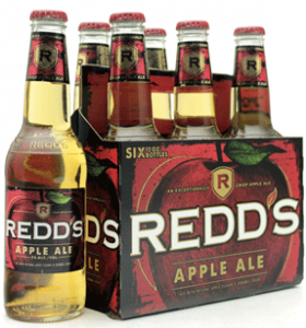 Top 10 Best Hard Le Cider Brands You