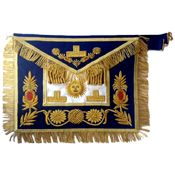 MASONIC EMBROIDERY REGALIA » ALL TYPE MASONIC APRONS VISIT FOR MORE INFO  http://embroiderypk.com/masonic-embroidery-regalia/all-type-masonic-aprons-201/perpage-10000