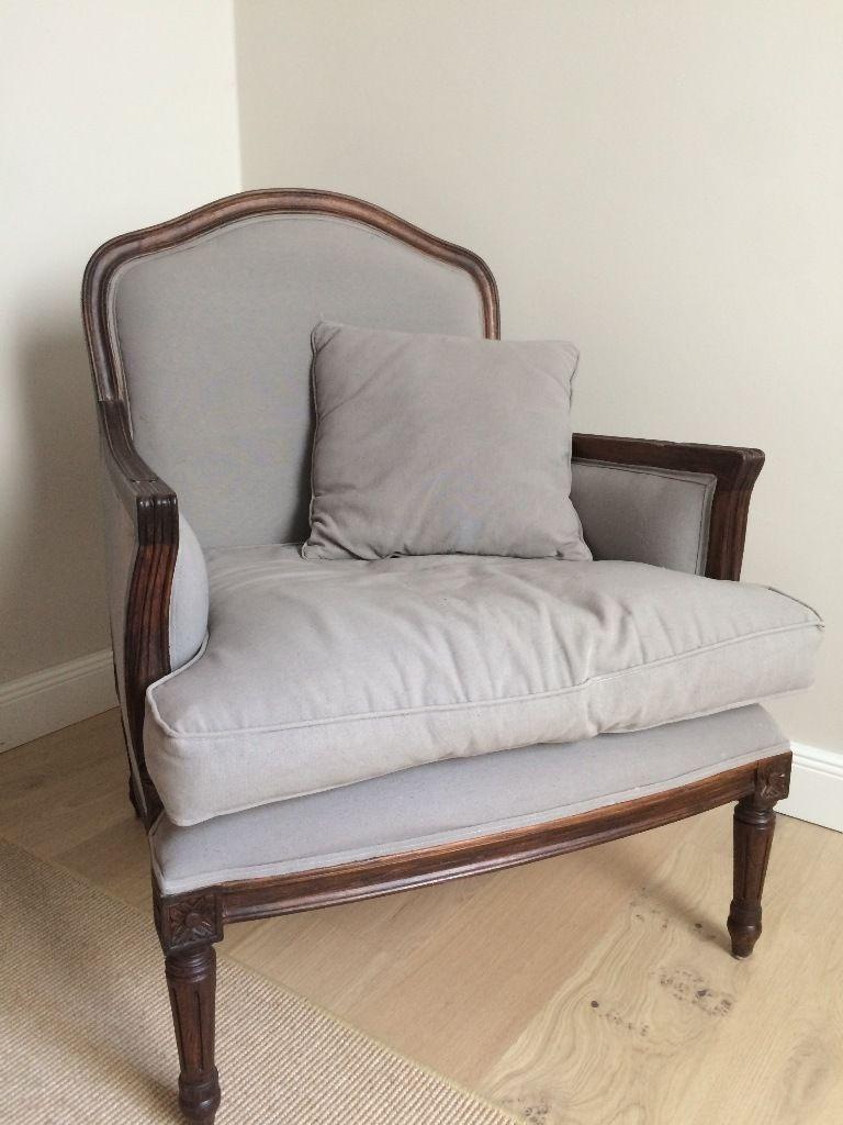 Leider Findet Dieser Sessel Leider Keinen Platzt Mehr Bei Uns Er Hat Keinerlei Wunderschoner Stuhl Im Louis Quat Mit Bildern Antike Stuhle Sessel Einrichten Und Wohnen