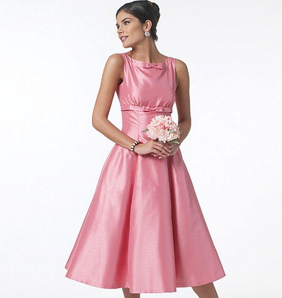 Me gusta patrones vestidos básicos dresses patterns pinterest