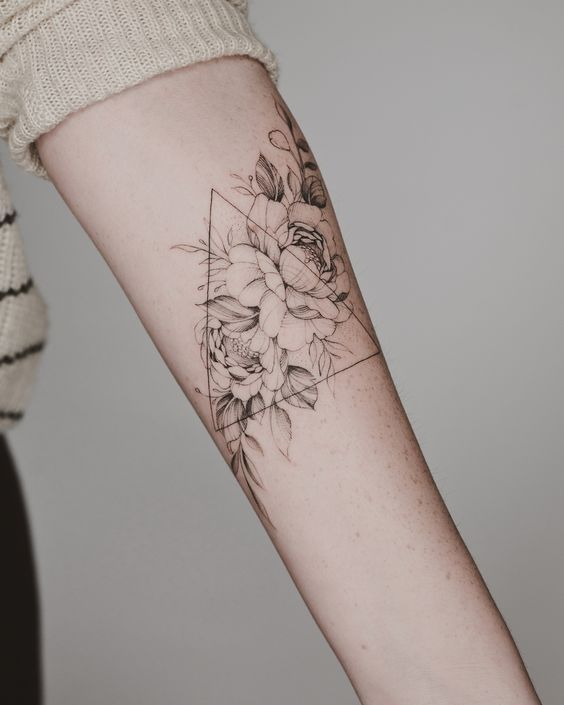 Photo of 60 small tattoos ideas for women 2019, #women #ideas #small #tattoos #tatto … – Amy