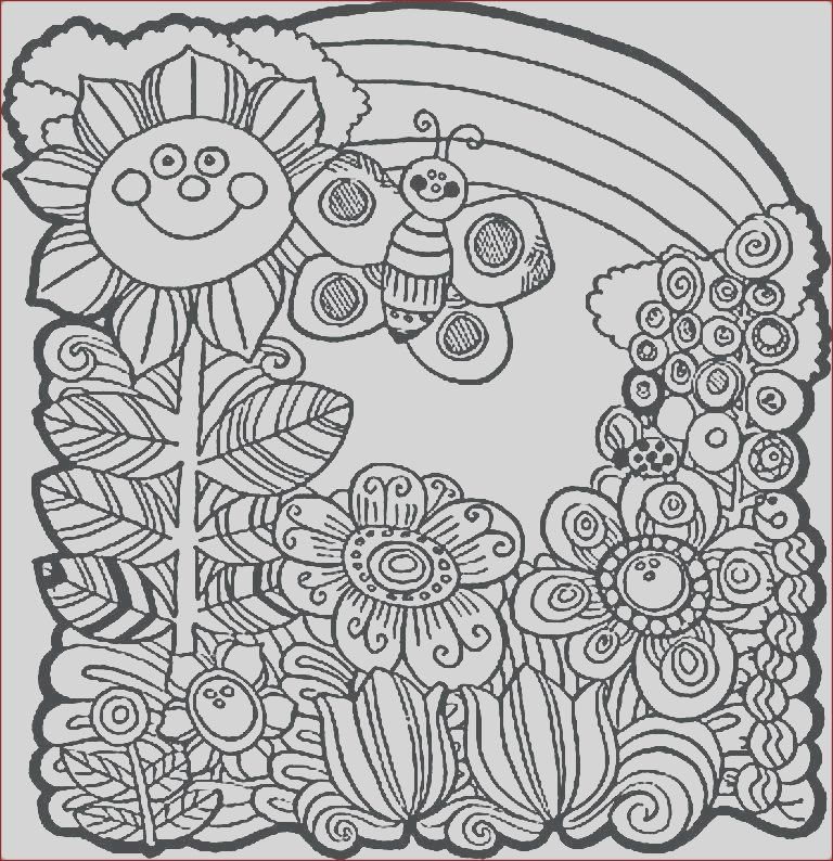 14 Beautiful Gallery Of Coloring Pages For Middle School In 2021 School  Coloring Pages, Spring Coloring Pages, Coloring Pages