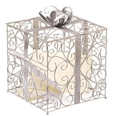 Pinterest Wedding Gift Card Holder : card holder wedding gift card holders wedding card boxes wedding cards ...