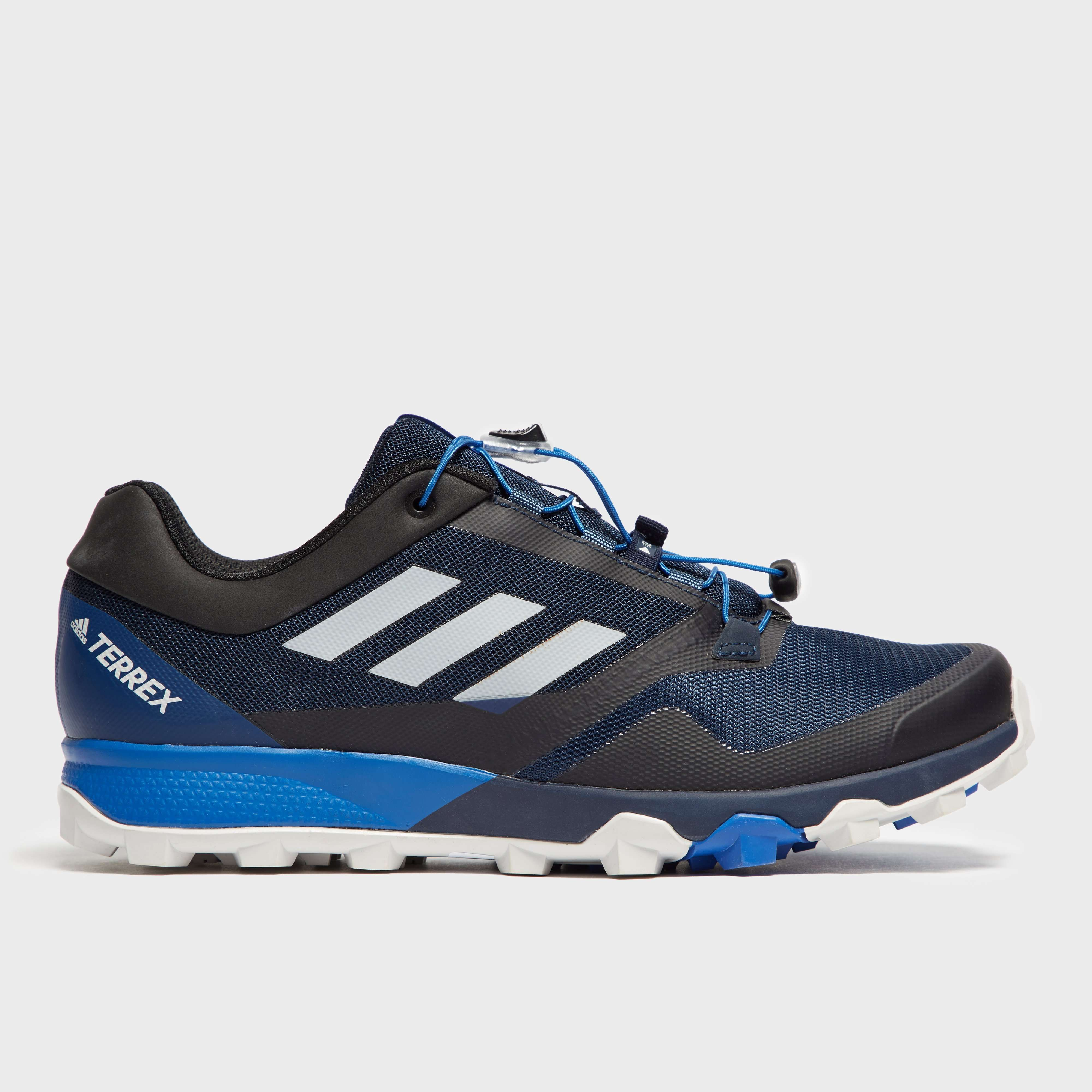 b2d7d77330475 ADIDAS Men s Terrex Trailmaker - find out more on our site. Shop online  with the