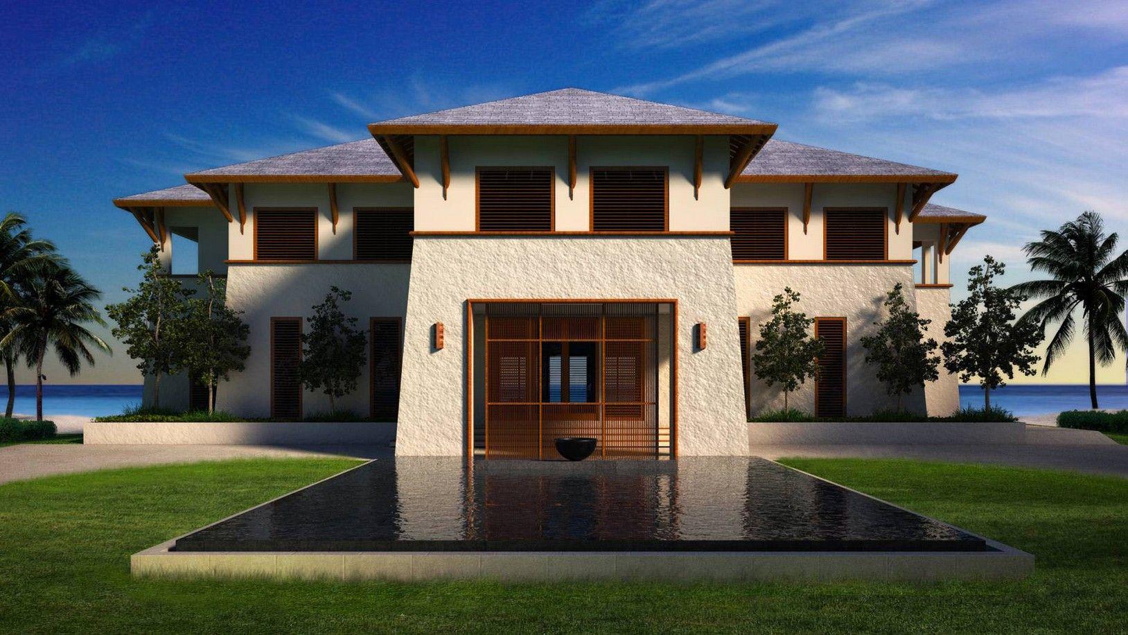 Luxury Homes Luxury Bahamas Homes 1024x576 Bahamas Luxury Homes European Style Homes Fancy Houses Luxury Homes