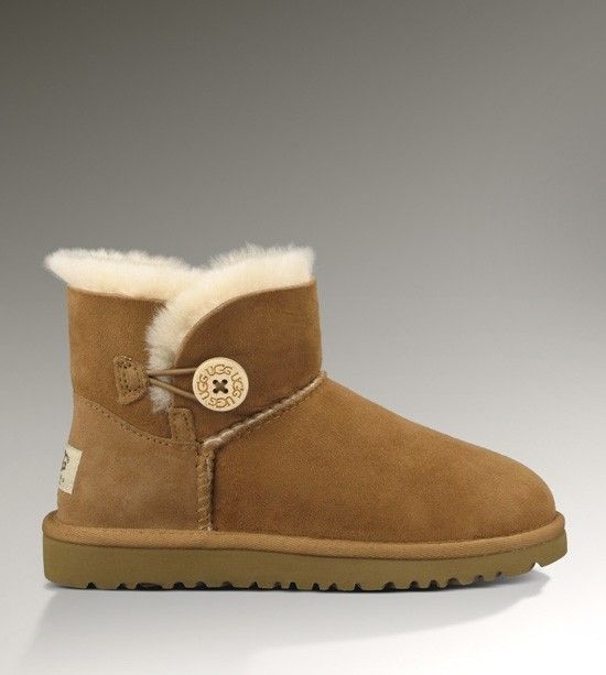$94.98Ugg Outlet|Cheap Ugg Boots