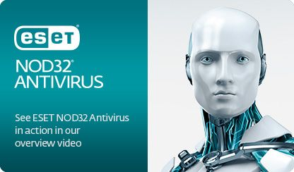 nod23 antivirus
