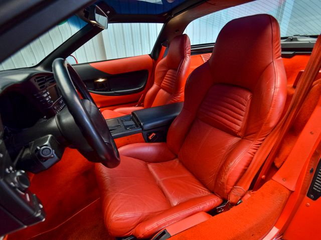 Woodhouse Auto Family Corvette For Sale With Images Corvette For Sale Chevrolet Car Seats