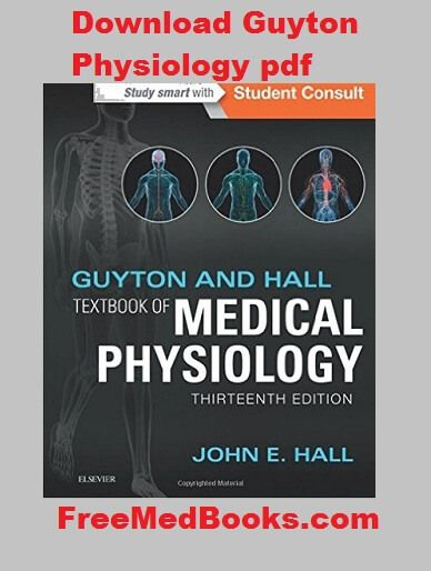 Guyton medical physiology pdf review and download free free guyton medical physiology pdf review and download free fandeluxe Image collections