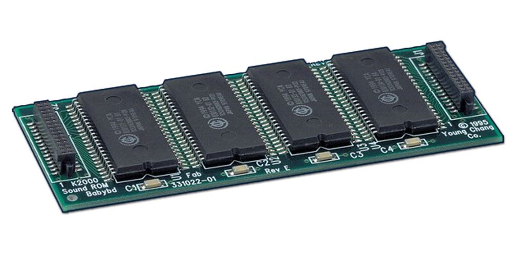 ROM: Read-only memory (ROM) is a type of non-volatile memory used ...