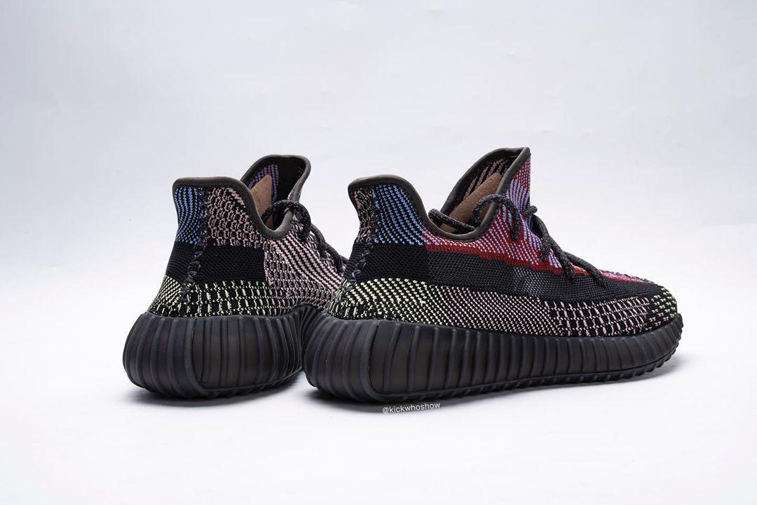adidas yeezy 350 boost v2 jungen