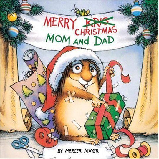Merry Christmas Mom And Dad Christmas Merry Christmas Christmas Quotes  Merry Christmas Quotes Merry Christmas Quotes
