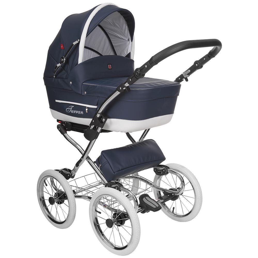 sillas de paseo bebe economicas